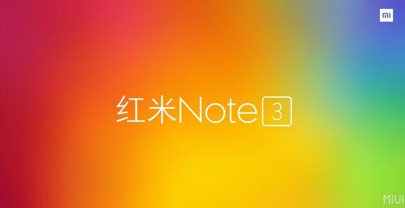 151123-Xiaomi-WWKSF-06