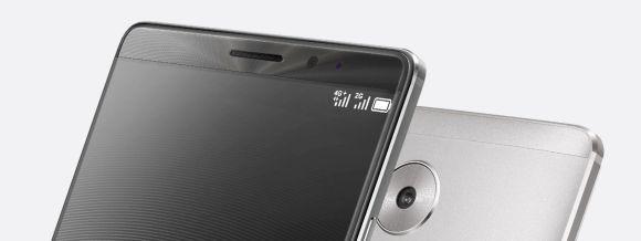 151126-Huawei-Mate-8-06iii