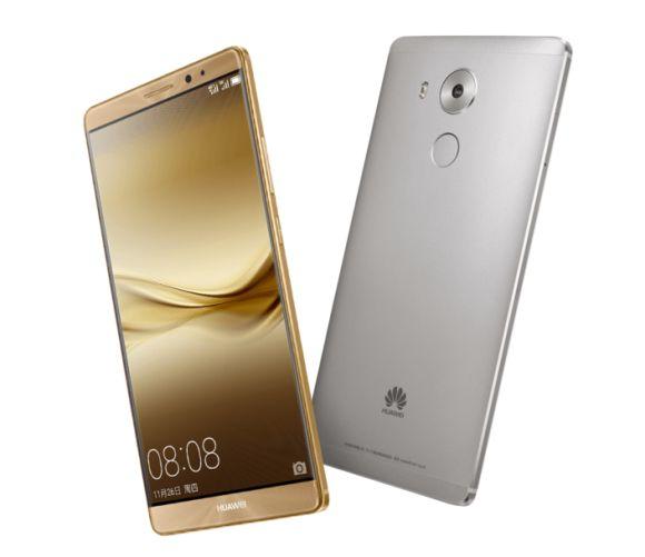151126-Huawei-Mate-8-08