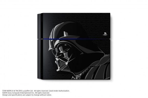 151126-TM-Star-Wars-PS4-02