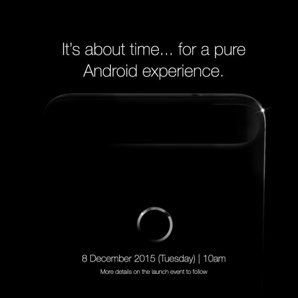 151130-Huawei-Nexus-6P-launch-date-01