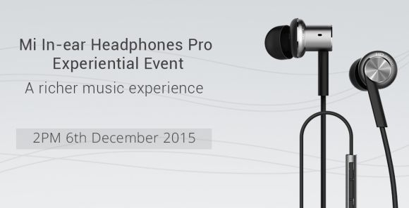 151130-mi-in-ear-headphones-pro-malaysia-event