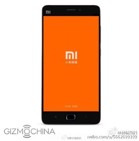 1511209-Xiaomi-Mi-5-01