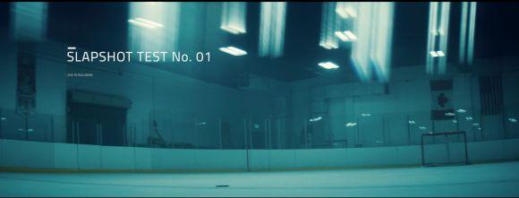 151203-hockey