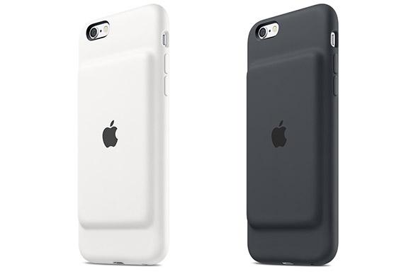 151209-Apple-Smart-Battery-Case-08