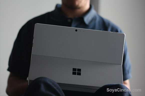 151223-Surface-Pro-4-Review--12