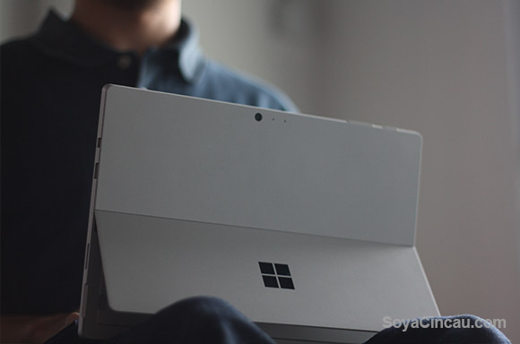 151223-Surface-Pro-4-Review--13