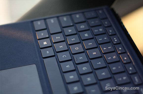 151223-Surface-Pro-4-Review--15
