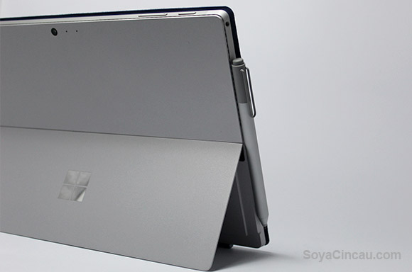 151223-Surface-Pro-4-Review--27