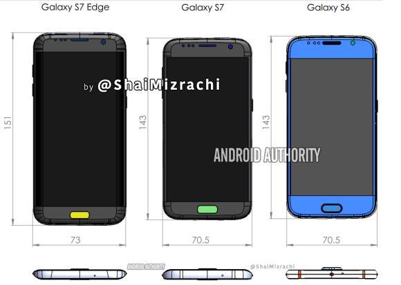 151229-Samsung-Galaxy-S7-Dimensions-01