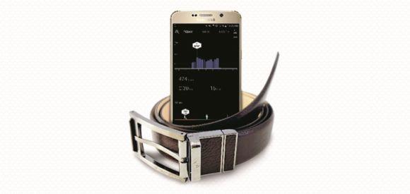 151230-Samsung-CES-C-Lab-03