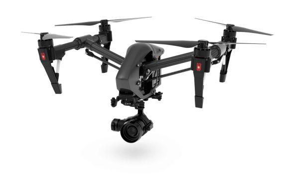 160105-drone-update-dji-inspire-1-black