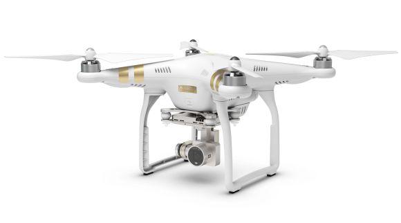 160105-drone-update-dji-phantom-3-4k