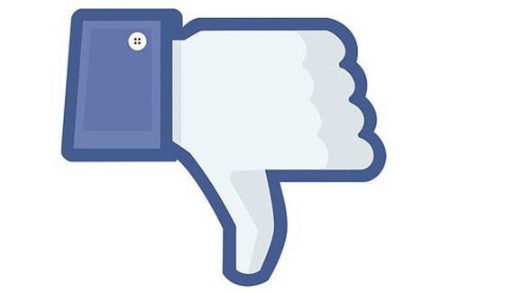 160105-facebook-social-experiment-3