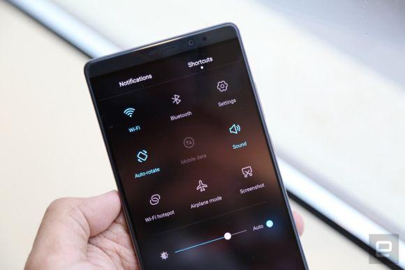 160106-Huawei-Mate-8-03