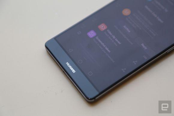 160106-Huawei-Mate-8-05