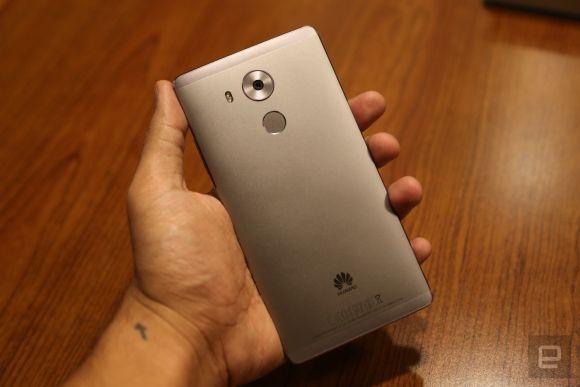 160106-Huawei-Mate-8-07
