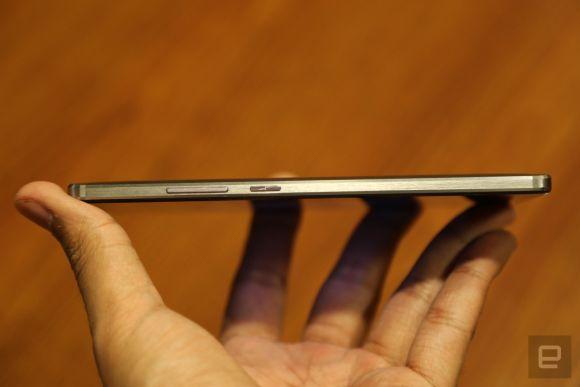 160106-Huawei-Mate-8-08