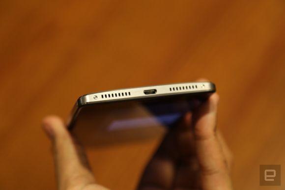 160106-Huawei-Mate-8-10
