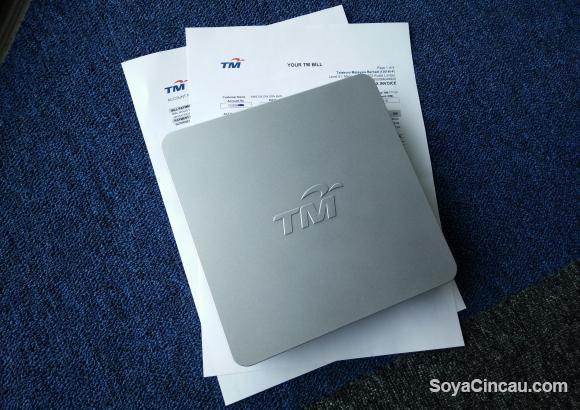 160106-tm-broadband-printed-bill