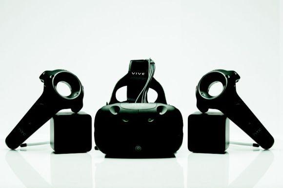 160107-HTC-Vive-Pre-05