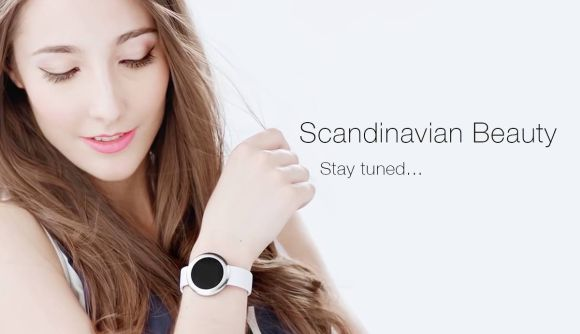 The honor band is coming to Malaysia