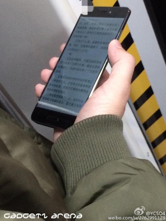 160111-xiaomi-mi-5-leak-images-2