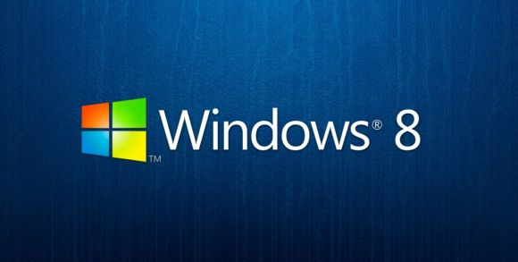 160113-windows-8-and-internet-explorer-end-support-1