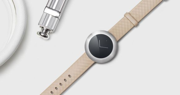 The honor band z1 goes on sale next week for under RM300