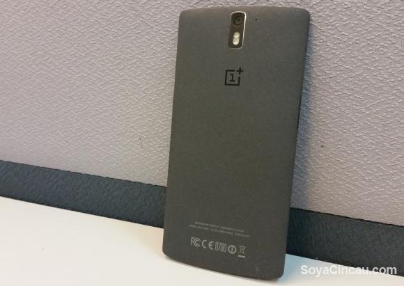 160118-best-feeling-smartphone-5