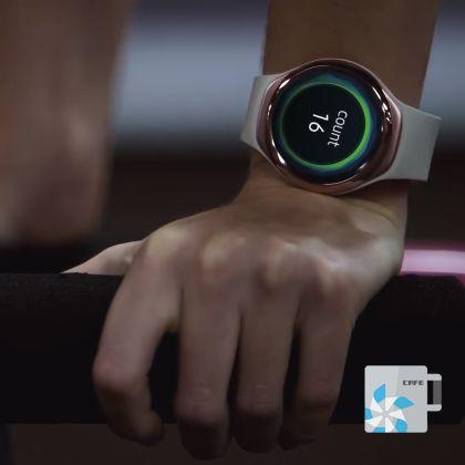 160118-samsung-fitness-tracker-1
