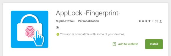 160121-lock-applications-with-fingerprint-applock-2
