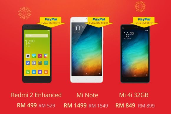 160121-xiaomi-chinese-new-year-sale-1