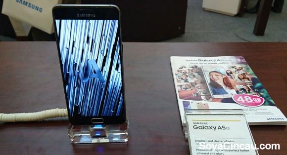 160128-Samsung-Galaxy-A-Series-2016-04-small