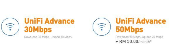 160201-tm-unifi-advanced-faster-upload-speed-2