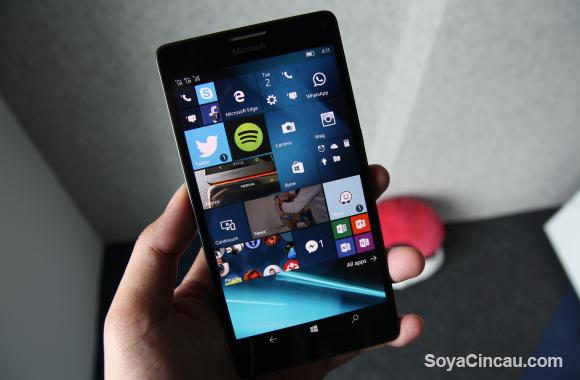 160203-lumia-950-XL-review-16