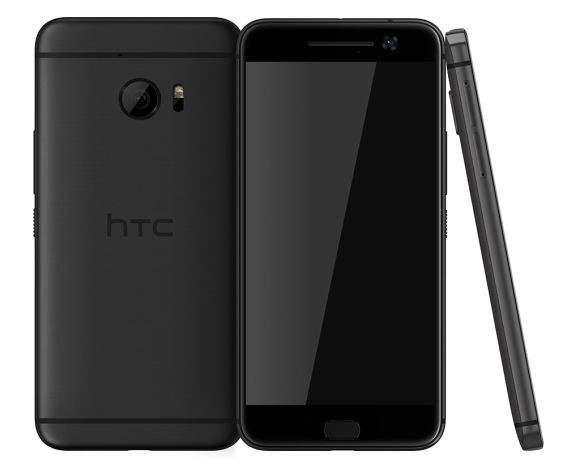 Is this the HTC One M10?