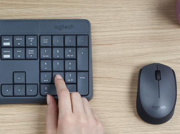 160215-logitech-mk235-wireless-keyboard-and-mouse-1