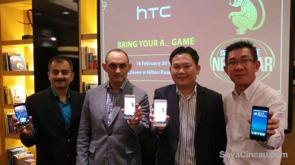 160218-HTC-One-A9-00