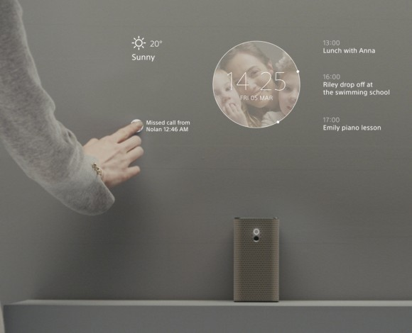 160222-Sony-Xperia-Projector-MWC-2016-02