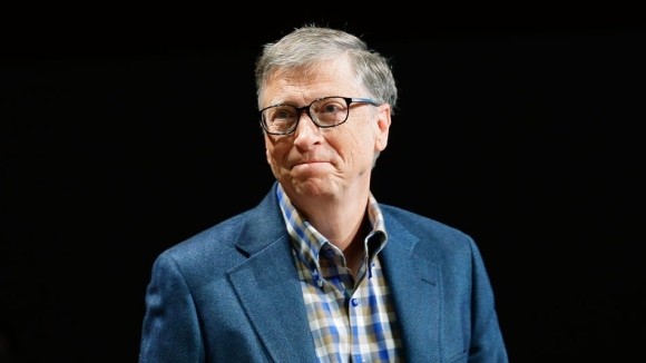 160223-apple-fbi-backdoor-iphone-encryption-bill-gates