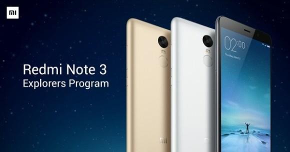 160229-Xiaomi-Redmi-Note-3-Pro-Malaysia-Explorers-Program-01