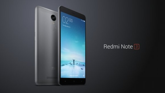 160303-Redmi-Note-3-Pro-India-Launch-01