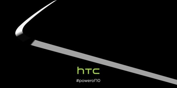 HTC teases the next One will make your phone even better
