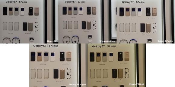 160310-Samsung-Galaxy-S7-edge-Camera-Comparison-Scene-3-version-ii-i