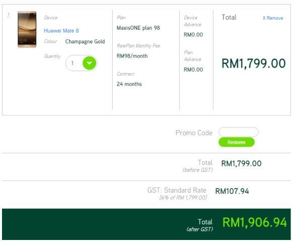 160315-maxis-huawei-mate-8-malaysia-contract-2