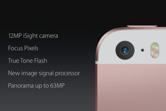 160322-apple-iphone-se-march-keynote-2
