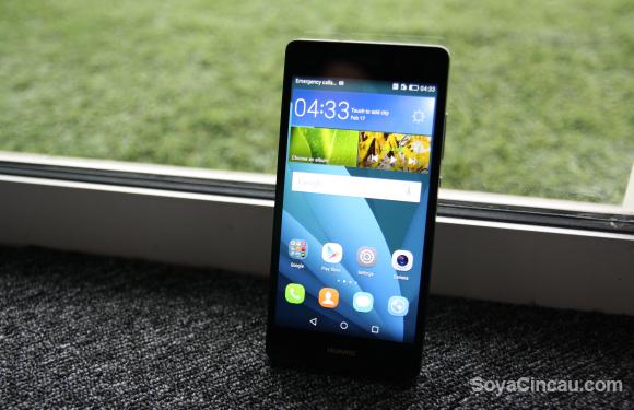 160323-best-smartphones-under-rm1000-soyacincau-2