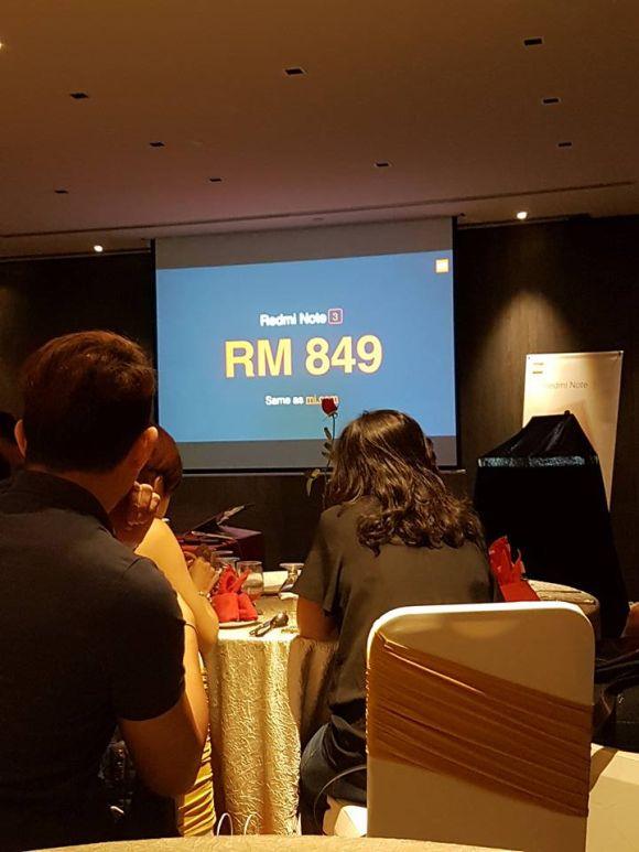 160329-xiaomi-redmi-note-3-price-revealed-2