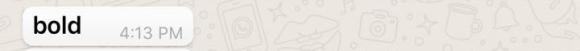 160330-whatsapp-text-formatting-2